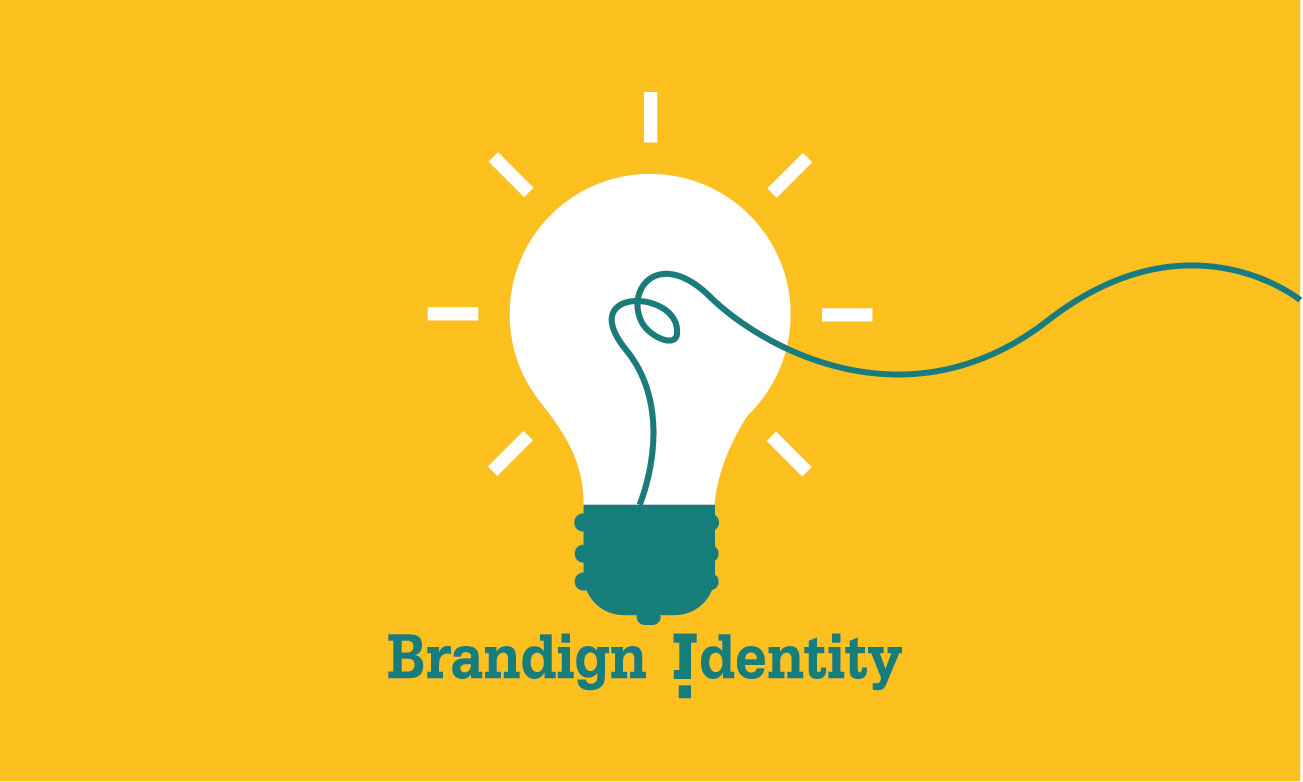 Brand Identity Design sri lanka