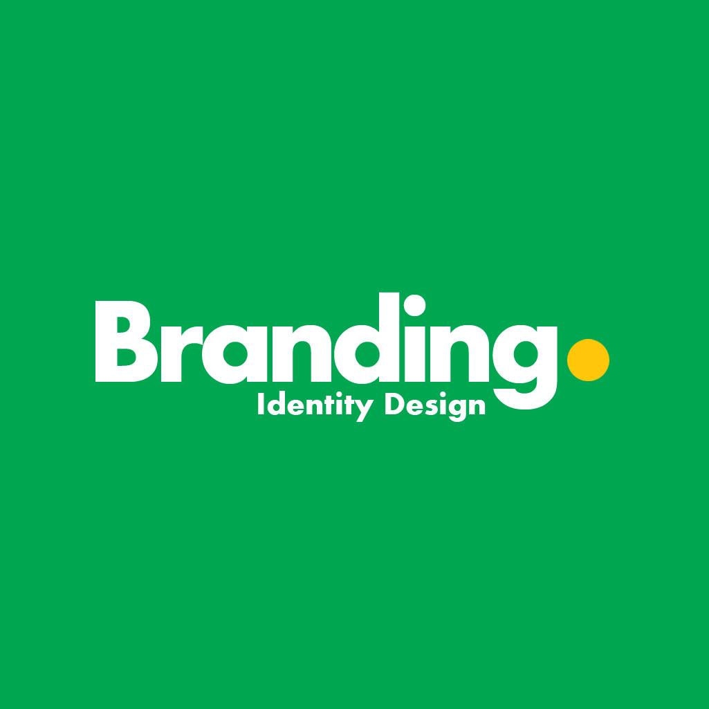 branding sri lanka