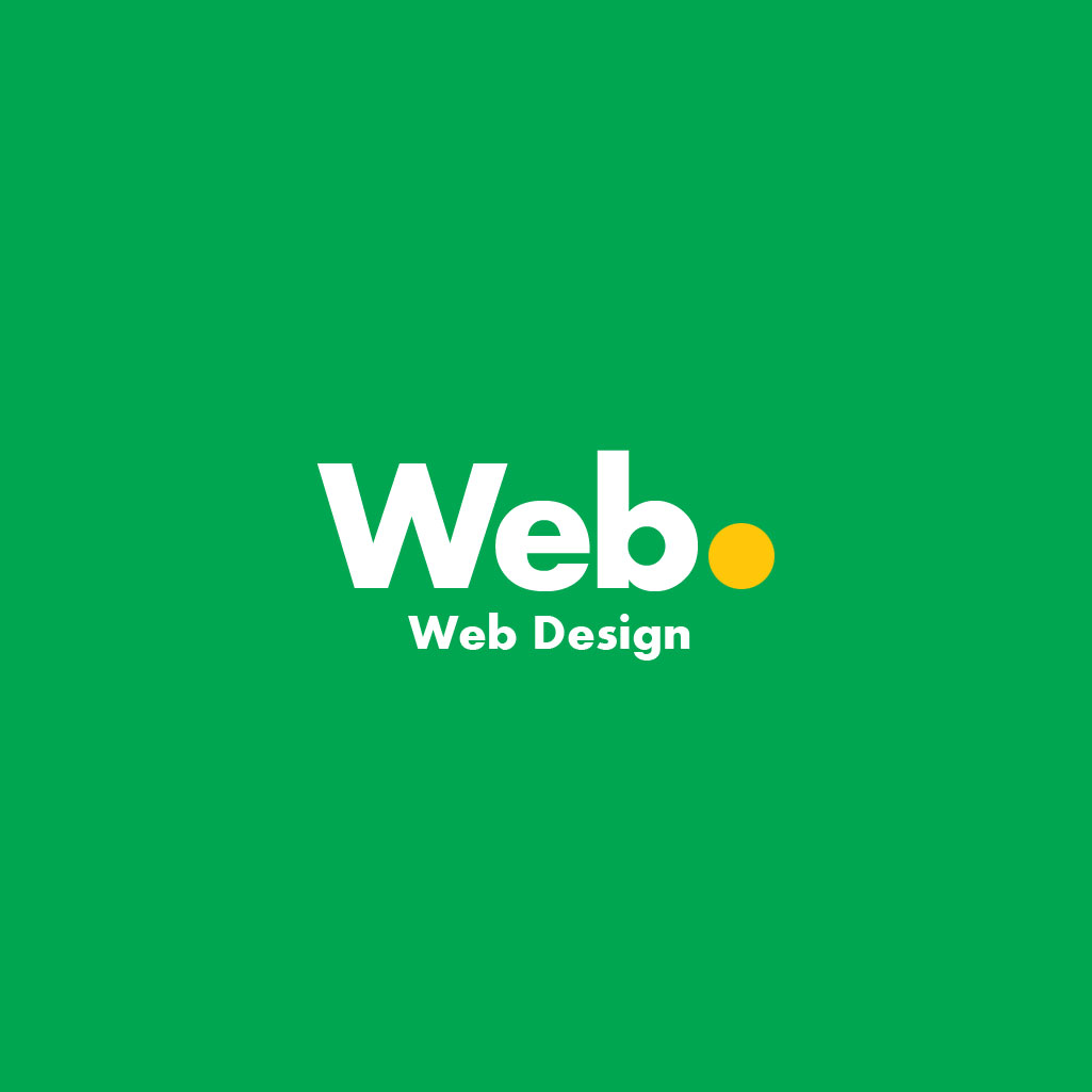 web designers in sri lanka