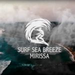 surf sea breeze mirissa