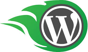 wordpress web development sri lanka