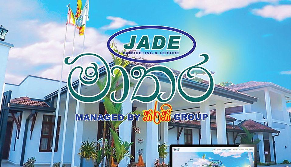 jade Banquet