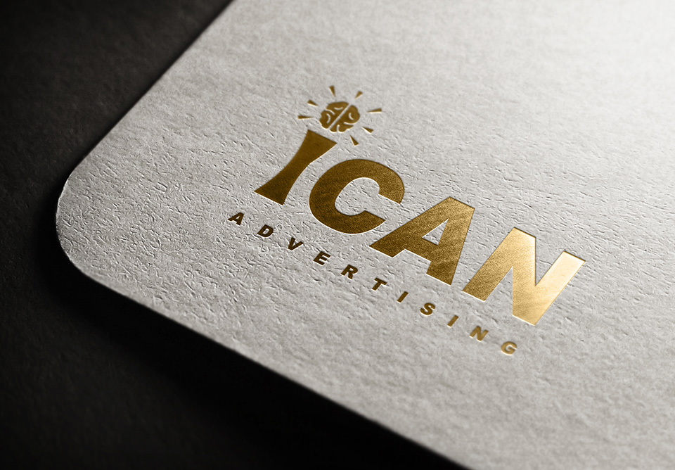 ican2