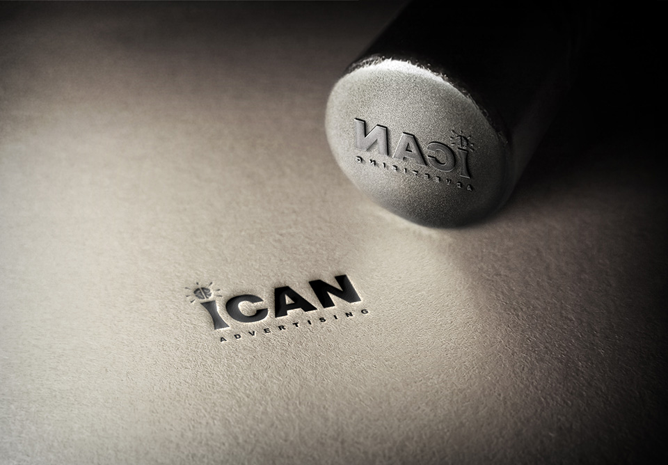 ican3