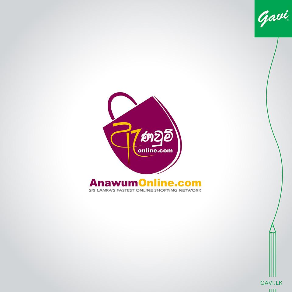 anawumonline-com