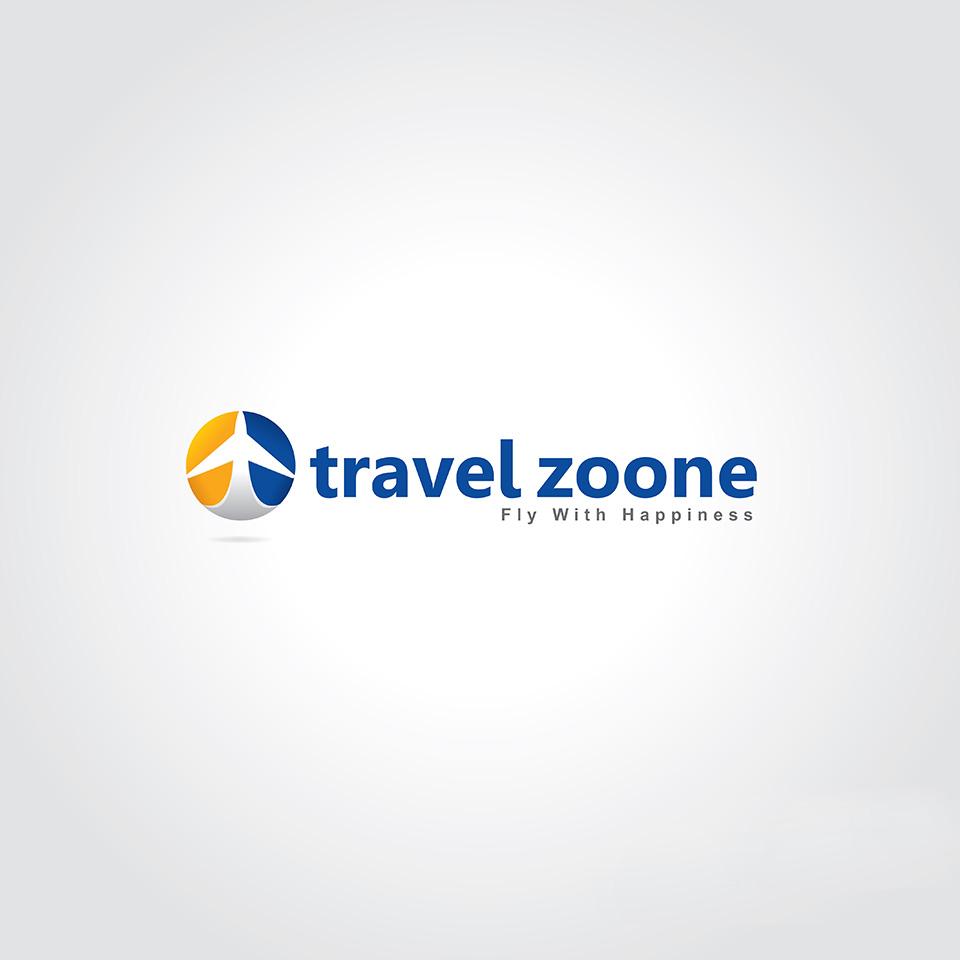 travel-zoone