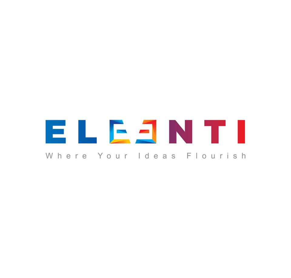 Eleventi-logo-design-1