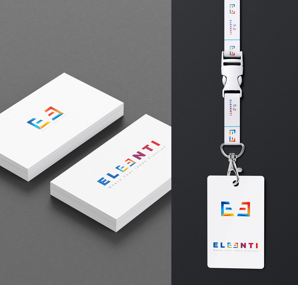 Eleventi-logo-design-2
