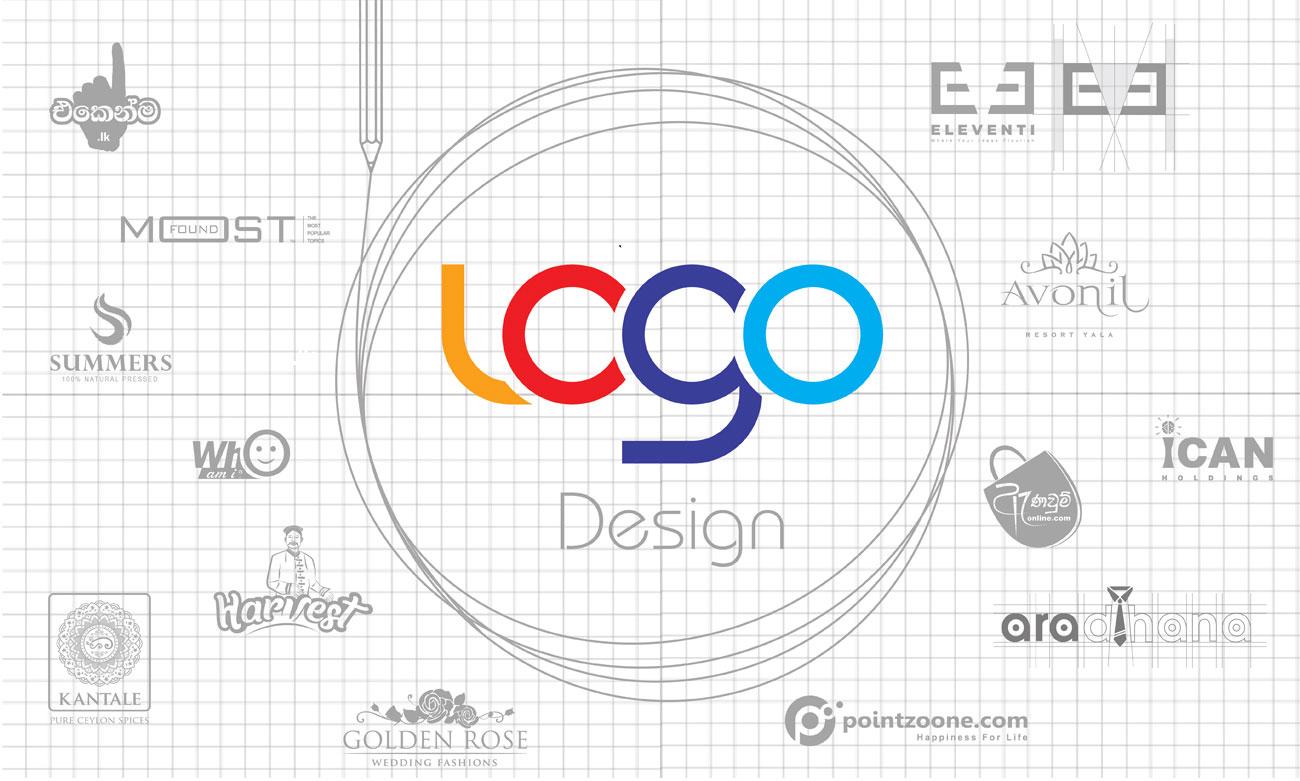 Logo Design Sri lanka