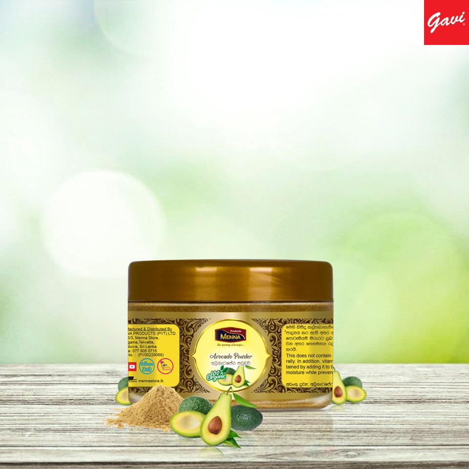 Packaging design Sri Lanka